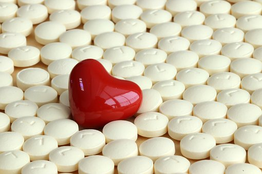 medicament contre l hypertension