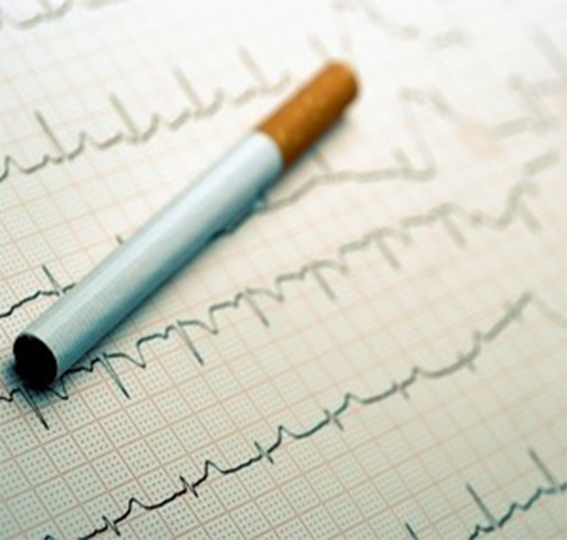 L'Etat est prêt à vous verser 150 euros par an pour arrêter de fumer