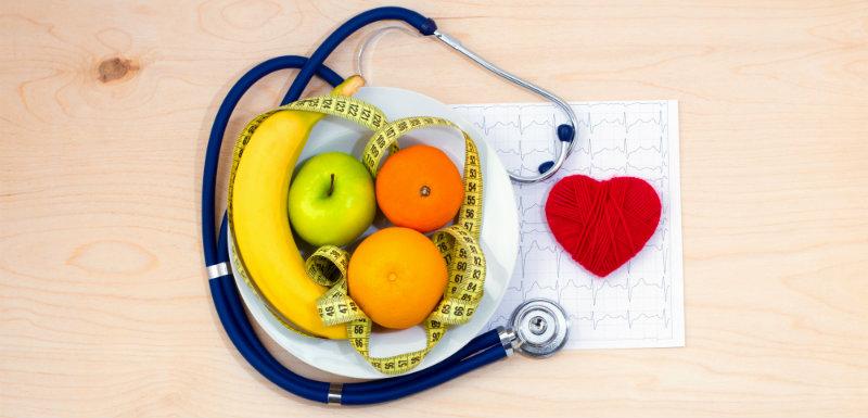 Hypertension artérielle - HTA - Symptômes et traitement