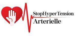 Stop Hyper Tension artérielle  - Faire baisser sa tension - tension élevée que faire ?