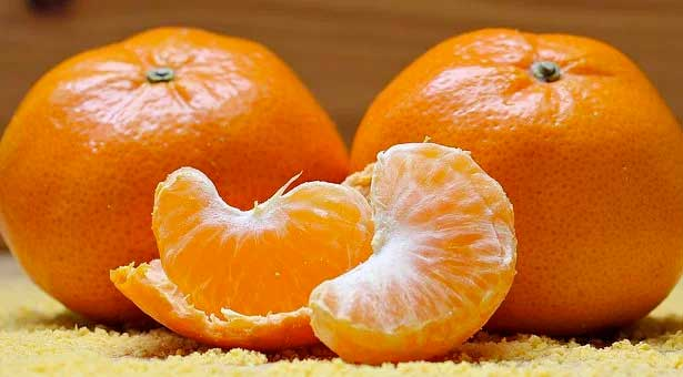 Vitamine C - Coronavirus - Traitement Naturel efficace